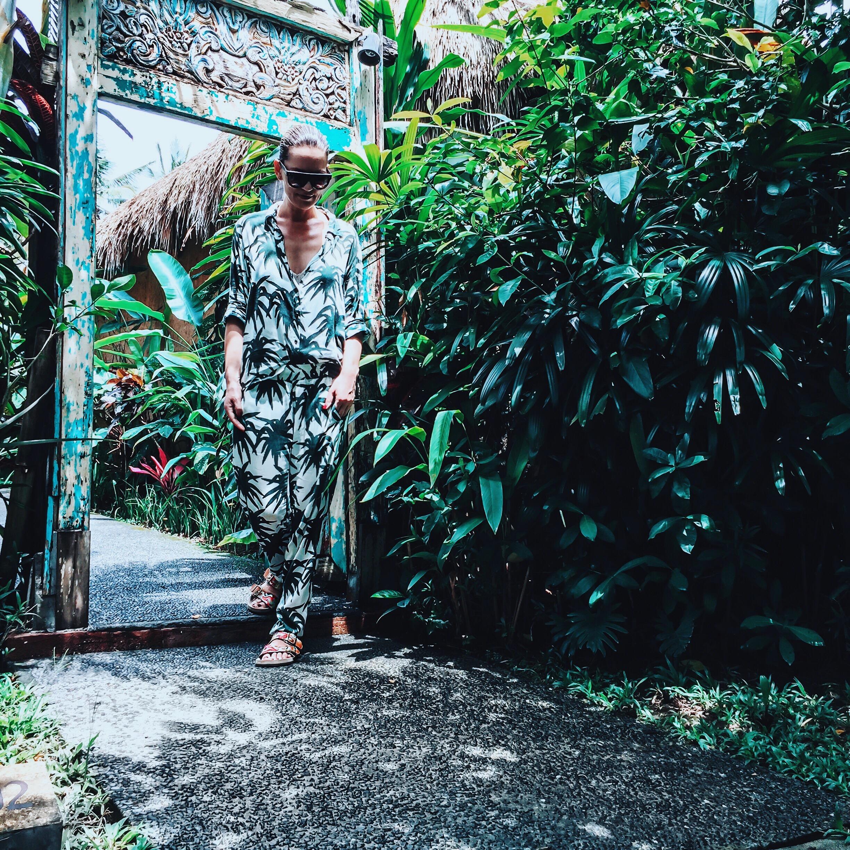Mama Brown & Bali, Part 8 graphic